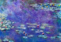 claude-monet-water-lily-pond-3-art-print-poster