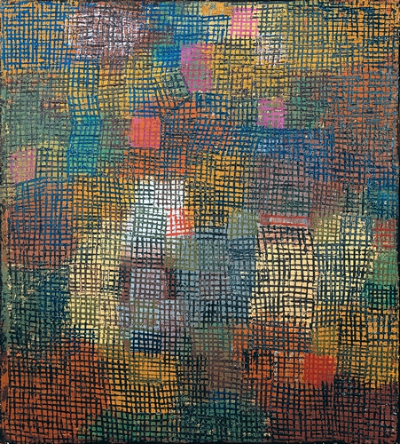 t_paul-klee-colors-from-a-distance